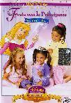 Festa Con Le Principesse #02 - Principesse Per Un Giorno