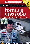 Formula Uno 1980 - Coppia Vincente : Williams E Jones