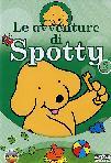 Spotty - Le Avventure Di Spotty #02