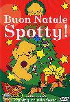 Spotty - Buon Natale Spotty!