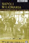 Napoli Milionaria (Collector's Edition)