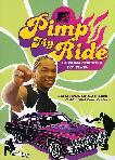 Pimp My Ride - Stagione 01 (3 Dvd)