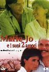 Marie-Jo E I Suoi 2 Amori