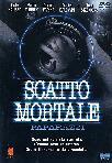 Scatto Mortale - Paparazzi