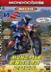 Mondiale Enduro 2005