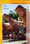 Viaggi Ed Esperienze Nel Mondo - Indonesia #01