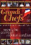 Grandi Chefs Francesi #01