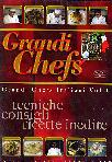 Grandi Chefs Italiani #01