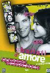 Sballati D'Amore - A Lot Like Love