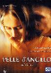Pelle D'Angelo
