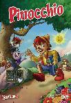 Pinocchio (Kids' Cartoons)