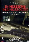 In Missione Per Mussolini
