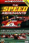 The Speed Merchants