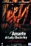 L'Amante Di Lady Chatterley (1990)