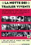 La Notte Dei Trailer Viventi 3