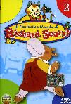 Il Fantastico Mondo Di Richard Scarry #02