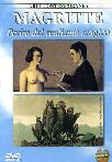 Magritte - Padre Del Realismo Magico