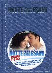 Notte Prima Degli Esami (Ltd) (2 Dvd+Cd)