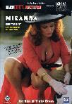 Miranda (Director's Cut)