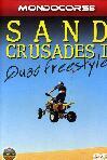 Sand Crusades #01
