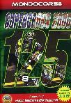 Supercross Usa 2006 - Classe 125