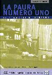 La Paura Numero Uno (Collector's Edition)