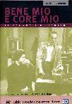 Bene Mio E Core Mio (Collector's Edition)