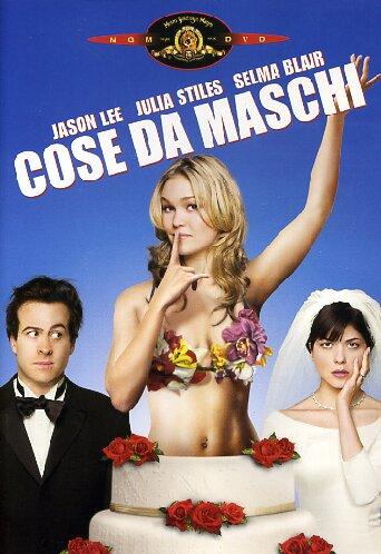John Wick 2 Film gratis in italiano - italian-filmonline