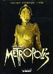 Metropolis (Deluxe Edition) (2 Dvd)