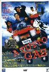 A Tutto Gas (1998)