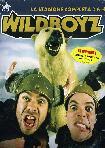 Wildboyz - Stagione 03 & 04 (3 Dvd)