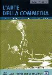 L'Arte Della Commedia (Collector's Edition)