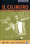 Il Cilindro (Collector's Edition)
