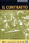 Il Contratto (Collector's Edition)