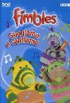 Fimbles - Suoniamo E Cantiamo