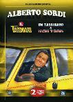 Il Tassinaro / Un Tassinaro A New York (2 Dvd)