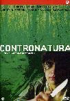 Contronatura (2005)