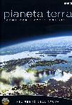 Pianeta Terra - Nel Regno Dell'Acqua (Dvd+Booklet)