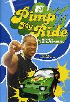 Pimp My Ride - Stagione 02 (3 Dvd)