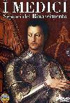 I Medici - Signori Del Rinascimento (2 Dvd)