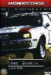 Audi Quattro - La Storia
