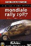 The Rally Collection - Mondiale Rally 1987