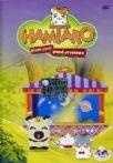 Hamtaro #05