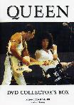 Queen - Dvd Collector's Box (2 Dvd)