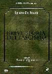 Breve Storia Del Fascismo (2 Dvd)