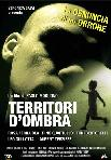 Territori D'Ombra