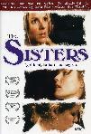 The Sisters - Ogni Famiglia Ha I Suoi Segreti