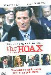 The Hoax - L'Imbroglio