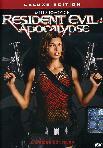 Resident Evil - Apocalypse (Deluxe Edition)