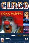Circo - 5° Circo Massimo